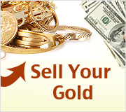 Sell Your Gold Now!