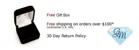 Free Jewelry Box