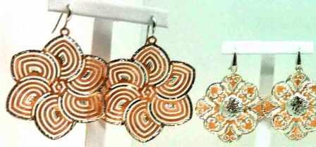 Jewelry Design Sketches Ideas 2014 Necklace Rings Earrings Gallery