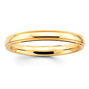 wedding ring for women